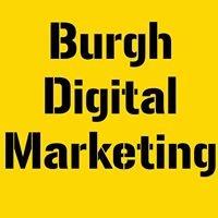 Burgh Digital Marketing