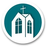 Central United Methodist Church (Lenoir City, TN)