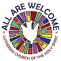 The Lutheran Church of the Holy Spirit - Emmaus PA