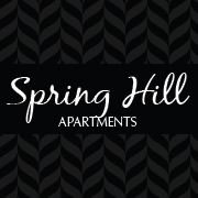 Spring Hill Apartments