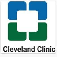 Cleveland Clinic Twinsburg medical campus