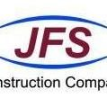 JFS Construction Company