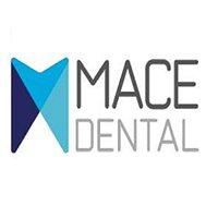 Mace Dental