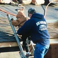Bob Farrand Home Improvements
