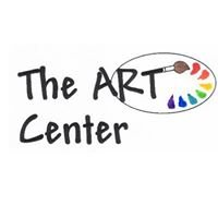 The Art Center - Dumas, Texas