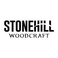 Stonehill Woodcraft