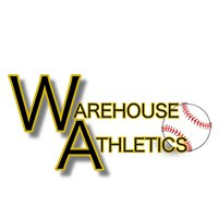 Warehouse Athletics