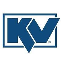 Knape & Vogt Manufacturing Company