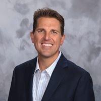 Brett Thompson Realtor Omaha