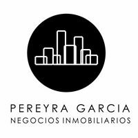 Pereyra Garcia negocios inmobiliarios