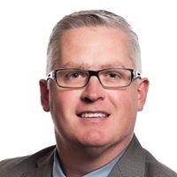 Mike Petroske Senior Mortgage Loan Officer NMLS ID 452437