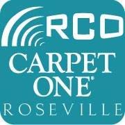 Roseville Carpet One