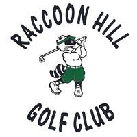 Raccoon Hill Golf Club
