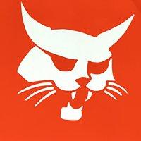 Bobcat of Boston