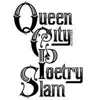 Queen City Poetry Slam