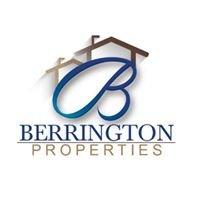 Berrington Properties