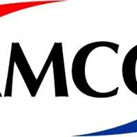 Amco Mechanical, Inc.