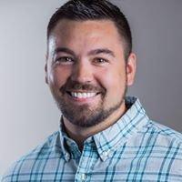 Josh Kubista - Realtor- Professional Realty Services Idaho