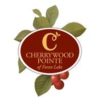 Cherrywood Pointe of Forest Lake