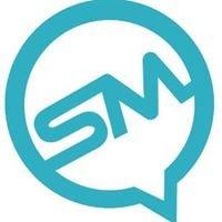 Socialution Media