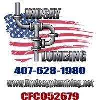 Lindsay Plumbing