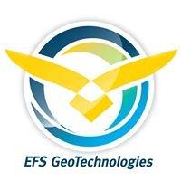 EFS GeoTechnologies