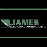 James Electrical Contractors LLC