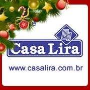 Casa Lira