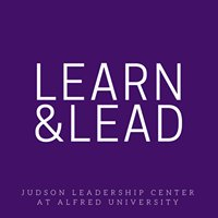 Alfred University Judson Leadership Center