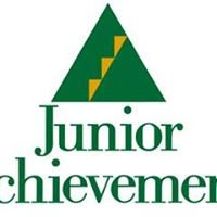 Junior Achievement of The Greater Tyler Area