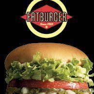 Fatburger Sante Fe Station
