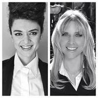 Shannon Ramey and Sophia Pashikova Real Estate