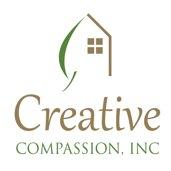 Creative Compassion, Inc.