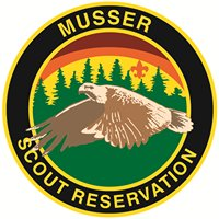Musser Scout Reservation