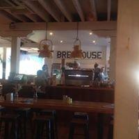 The Brewhouse Bendigo