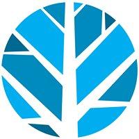 Angel Oak Home Loans-North Carolina