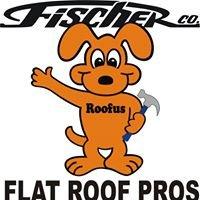 Fischer Roofing