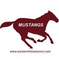 Western Hills High School Alumni (Cincinnati)