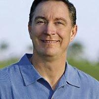 Steve Abbe - Michael Saunders Real Estate
