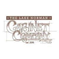 The Lake Norman Cabinet Company