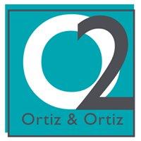 Ortiz & Associates