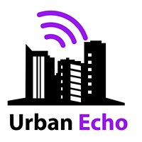 Urban Echo, LLC.