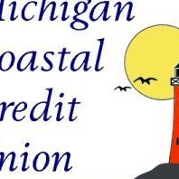 Michigan Coastal Credit Union