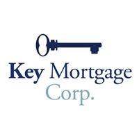 Key Mortgage Corp.