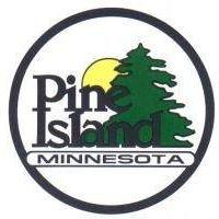 Pine Island Toastmasters - Club 4535