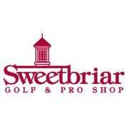Sweetbriar Golf