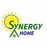 Synergy Home LLC