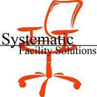 Systematic Facility Solutions, LLC