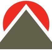 Pyramid Logistics