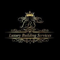 Luxury Building Services